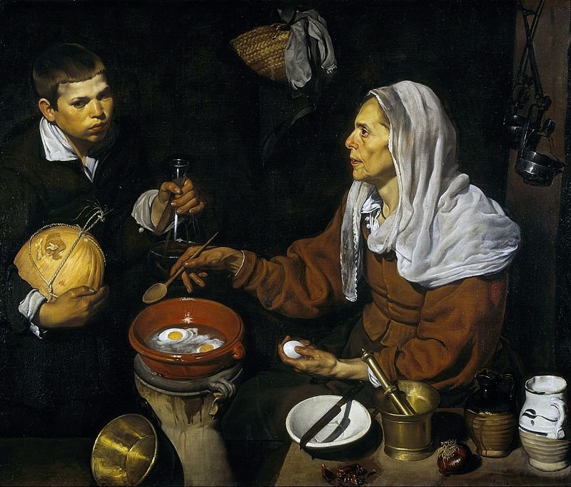 800px-Diego_Velazquez_-_An_Old_Woman_Cooking_Eggs_-_Google_Art_Project.jpg