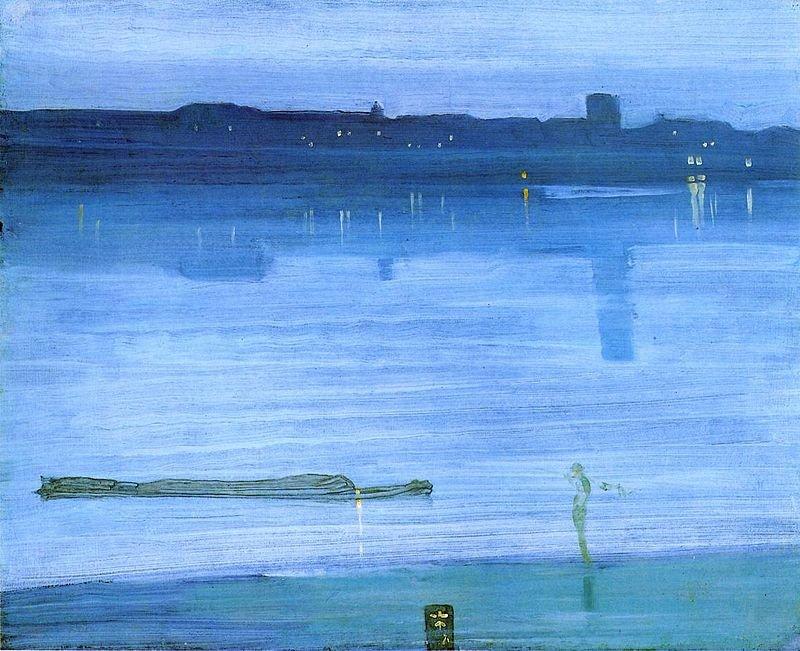 800px-James_McNeill_Whistler_-_Nocturne_en_bleu_et_argent.jpg