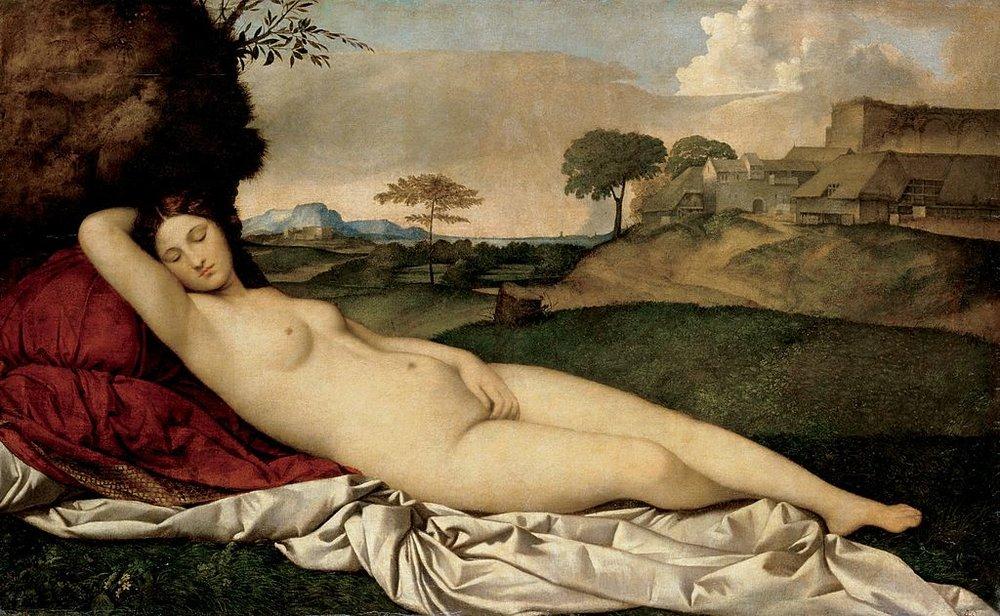 1024px-Giorgione_-_Sleeping_Venus_-_Google_Art_Project_2.jpg
