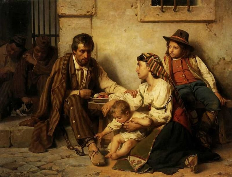 800px-Appointment_of_a_prisoner_with_his_family.jpg