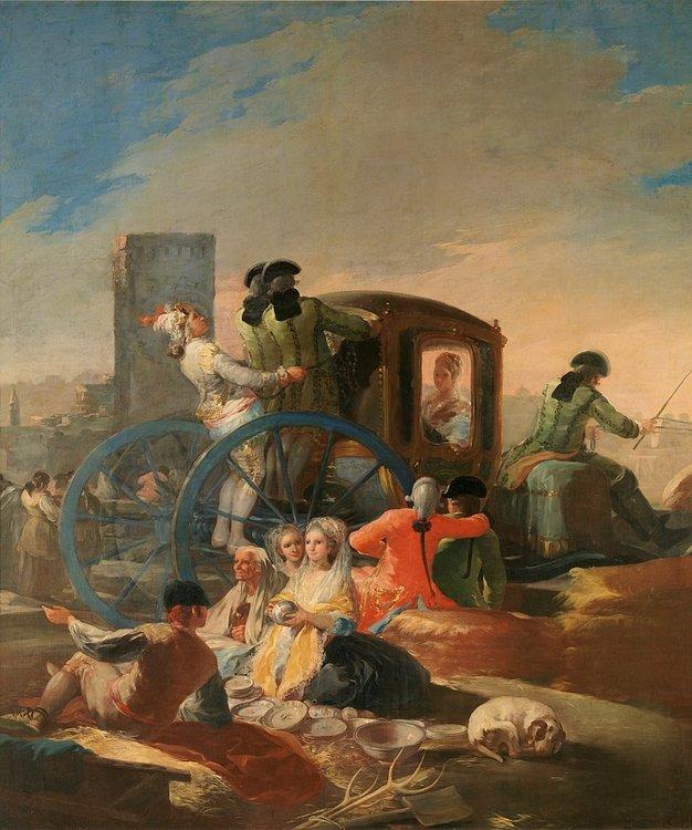 800px-El_cacharrero%2C_por_Francisco_de_Goya.jpg