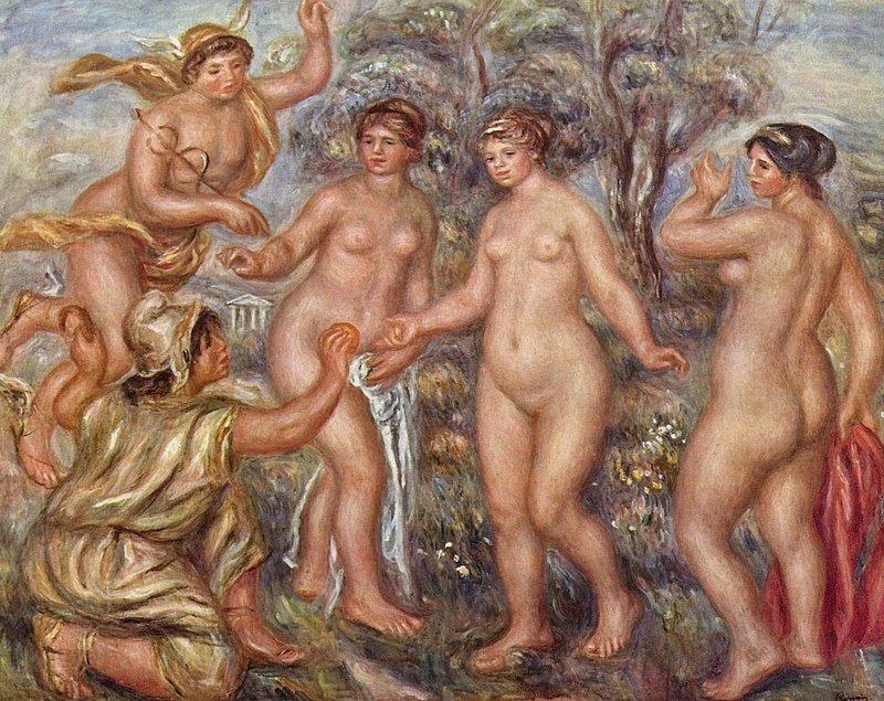 800px-Le_Jugement_de_P%C3%A2ris%2C_par_Pierre-Auguste_Renoir.jpg