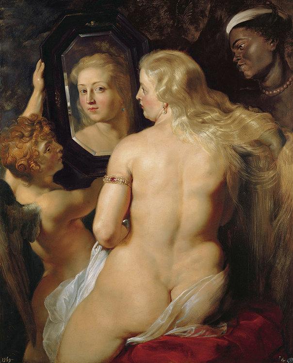 800px-Rubens_Venus_at_a_Mirror_c1615.jpg
