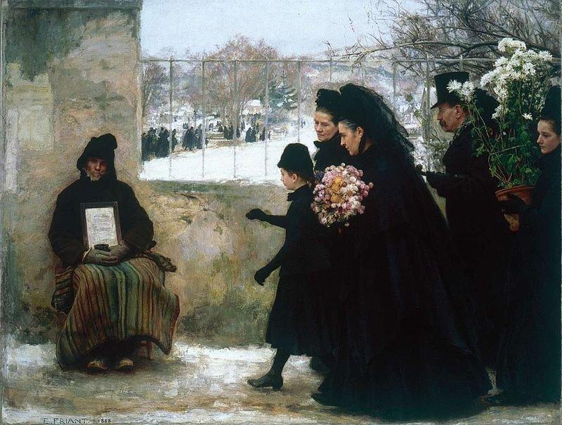 800px-Emile_Friant_La_Toussaint_1888.jpg