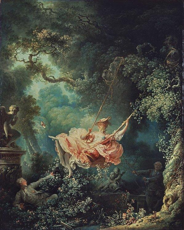 Fragonard, The Swing.jpg