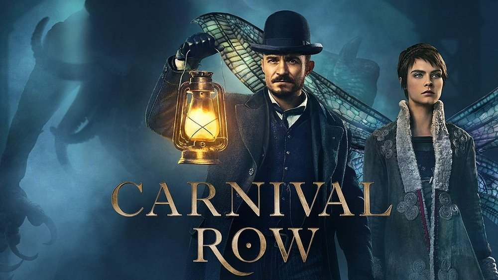 Carnival Row.jpg