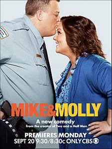 225px-Mike_and_Molly.jpg