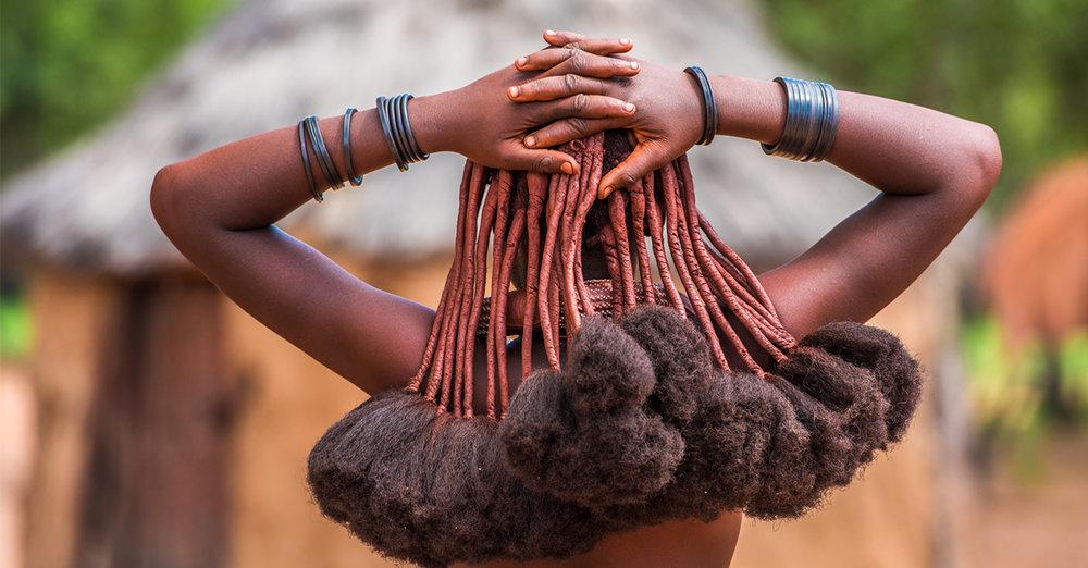 Himba-Kabilesi.jpg