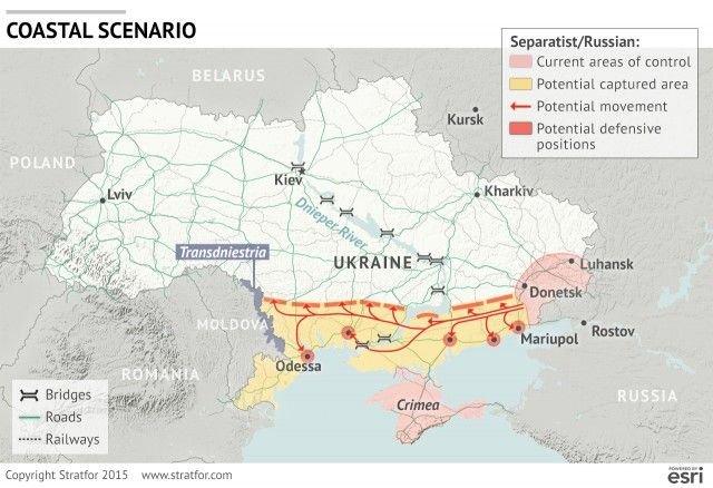 ukraine_graphics_scenarios_coastline_0.j