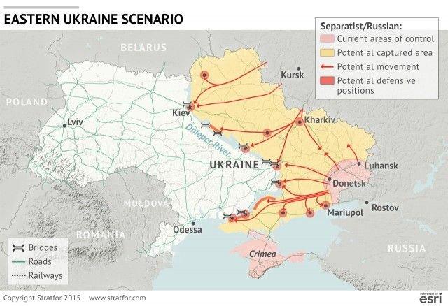 ukraine_graphics_scenarios_dnieper_0.jpg