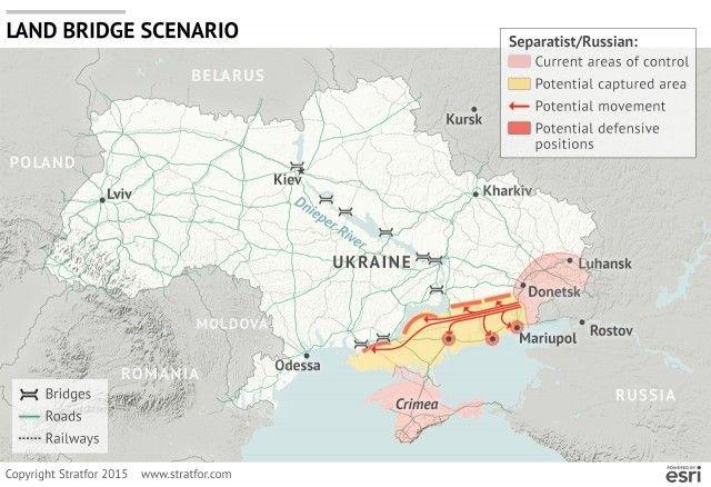 ukraine_graphics_scenarios_landbridge.jp