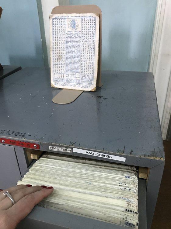 EF1892A9-B986-47EC-8677-DBE1259D6A56.jpeg