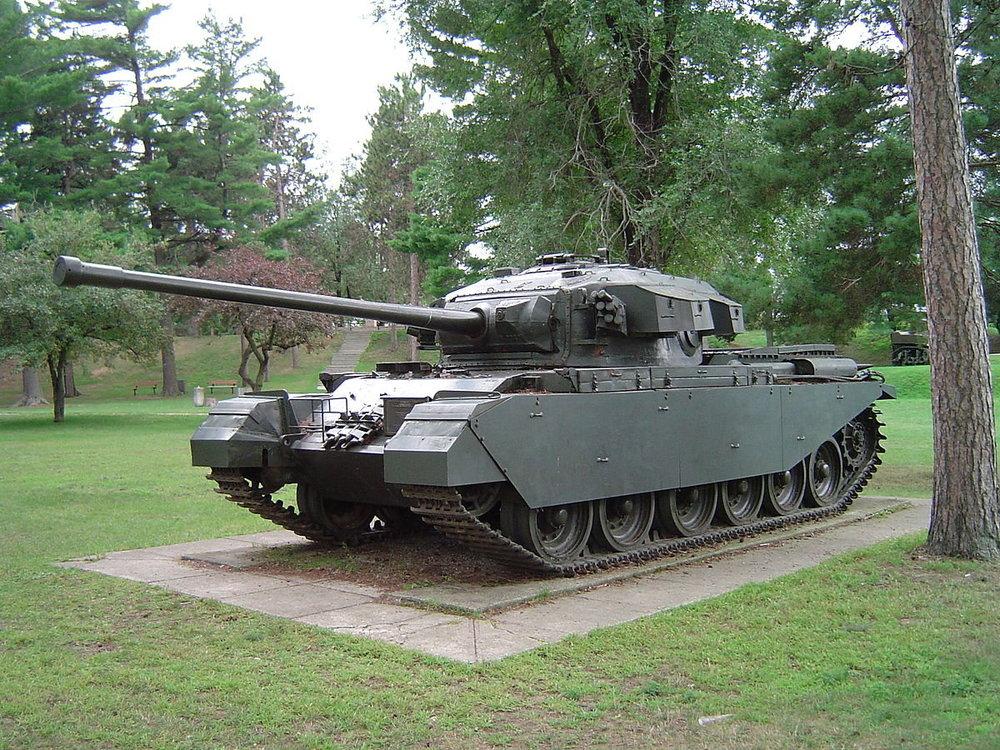1200px-Centurion_cfb_borden_1.JPG