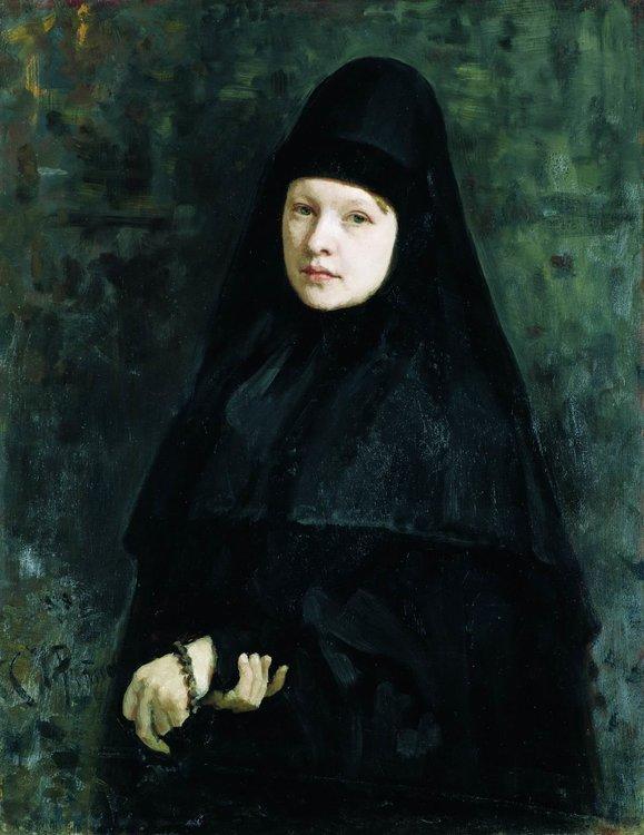 Monahinya.-1878.jpg